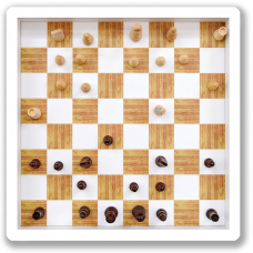 wanddekoration-wallapp-play-chesster-001