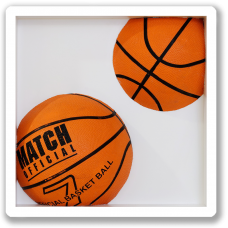 wanddekoration-wallapp-sport-basketball-001