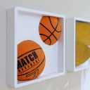 wanddekoration-wallapp-sport-basketball-002