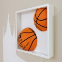 wanddekoration-wallapp-sport-basketball-004