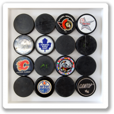 wanddekoration-wallapp-sport-pucks-001