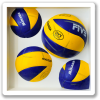 wanddekoration-wallapp-sport-volleyball-001