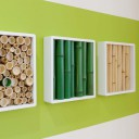 wanddekoration-wallapp-wood-bamboo-green-004
