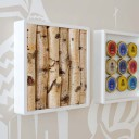 wanddekoration-wallapp-wood-betula-004