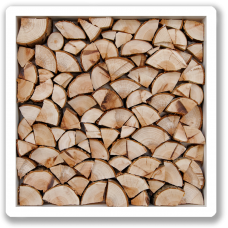 wanddekoration-wallapp-wood-spalter-001